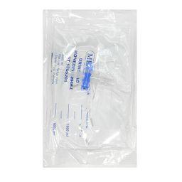 Мочеприемник стандартный прикроватный Меридиан, 2 л, 1 шт.