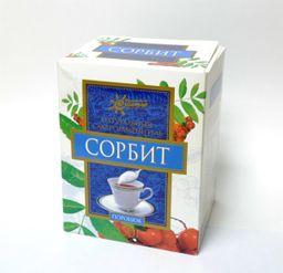 Сорбит пищевой, 500 г, 1 шт.